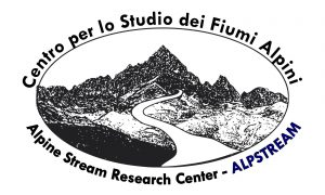 Alpstream